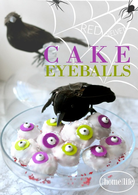 halloween-cakepop-idea-red-velvet-cake-eyeballs