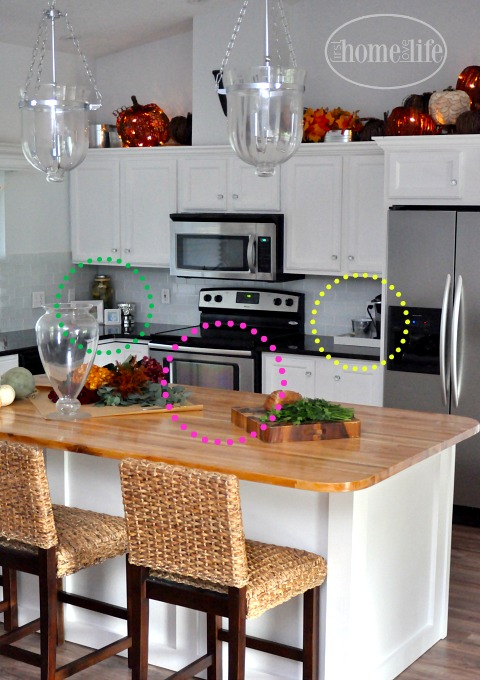 focal-points-in-the-kitchen-via-firsthomelovelife-com