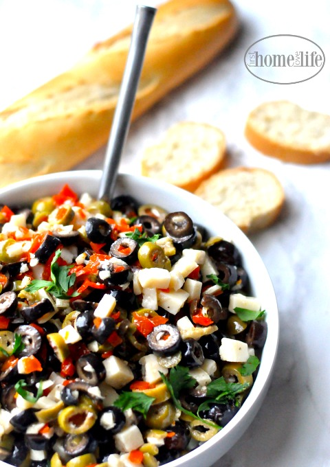olive-and-parmesan-salad-via-firsthomelovelife-com