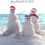 Winter Fun | Daytona Beach